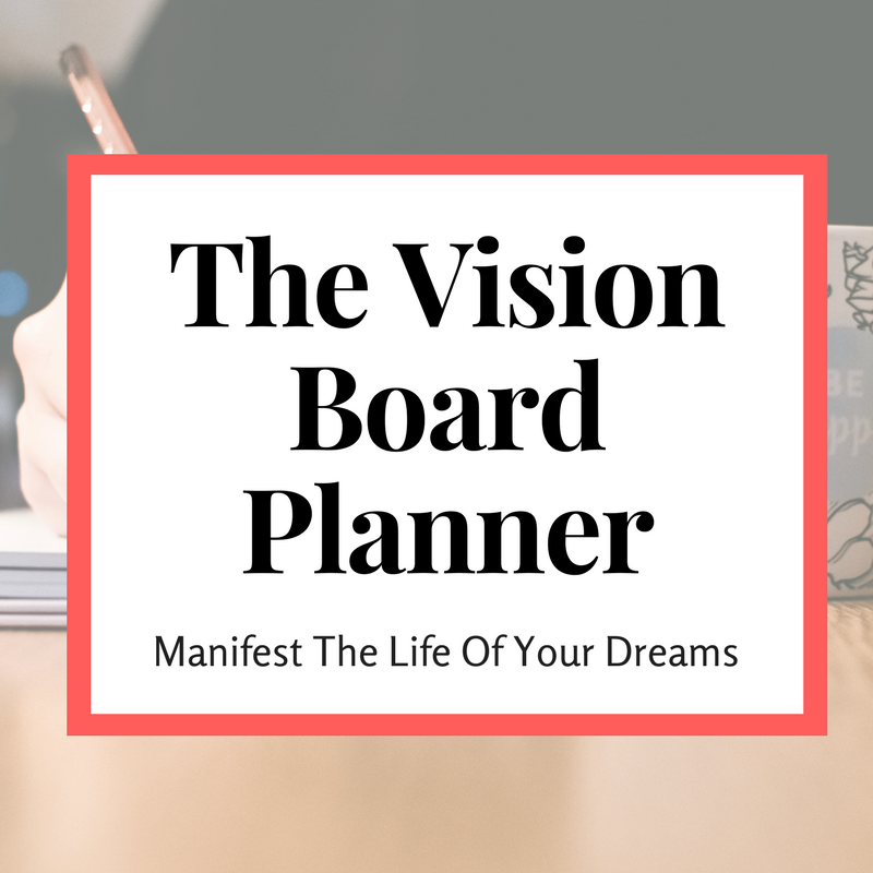 vision board planner.png