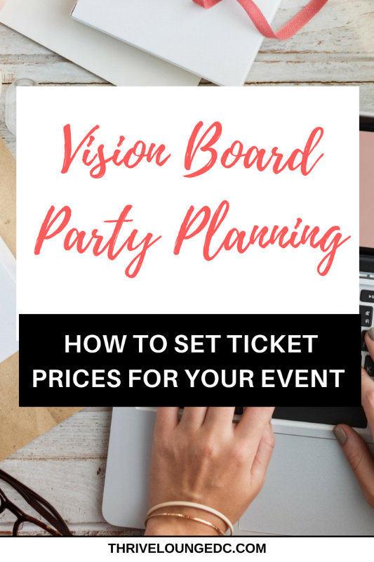 vision board party ticket price.png