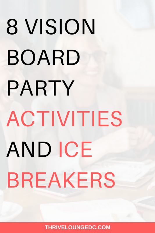 vision board party activities.png