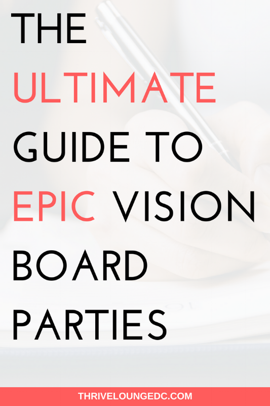 vision board party checklist.png