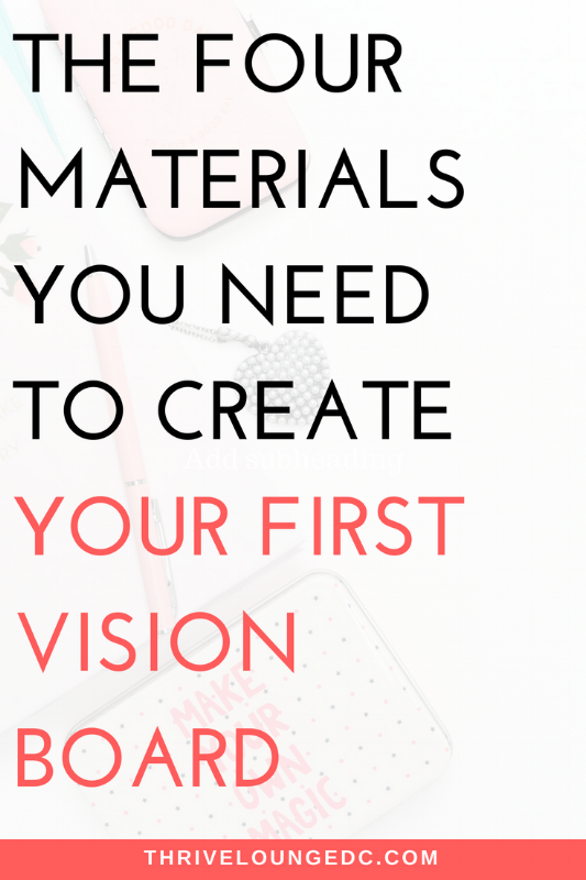 materials to create a vision board.png