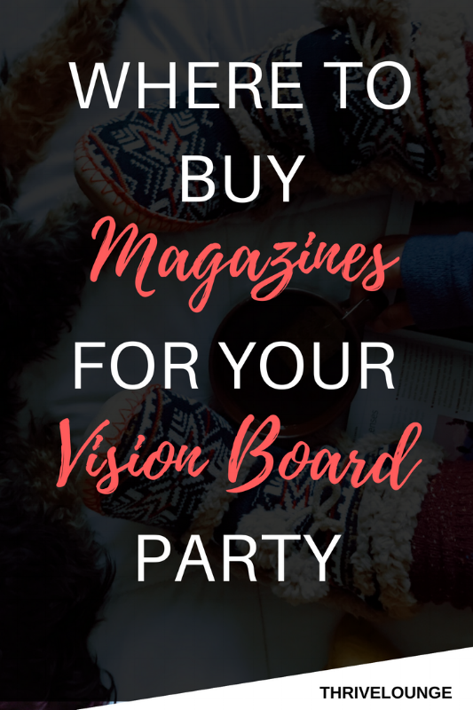 buy magazines for vision board.png