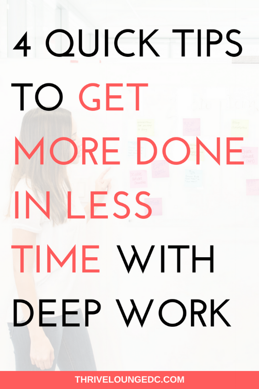 deep work productivity.png