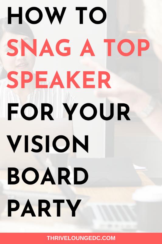vision board party speaker.png