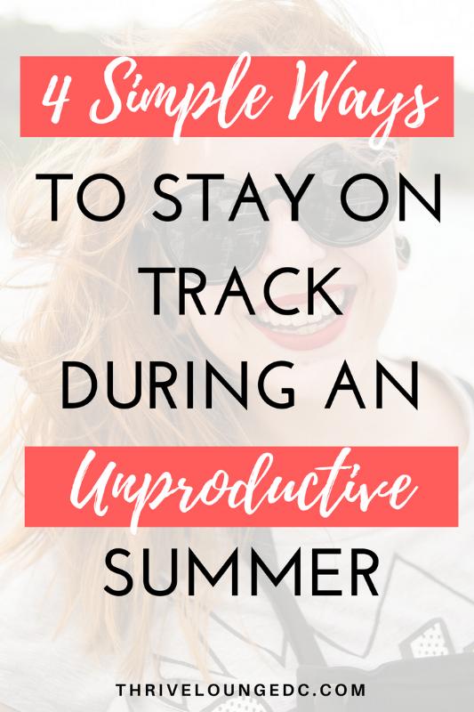unproductive summer (1).png