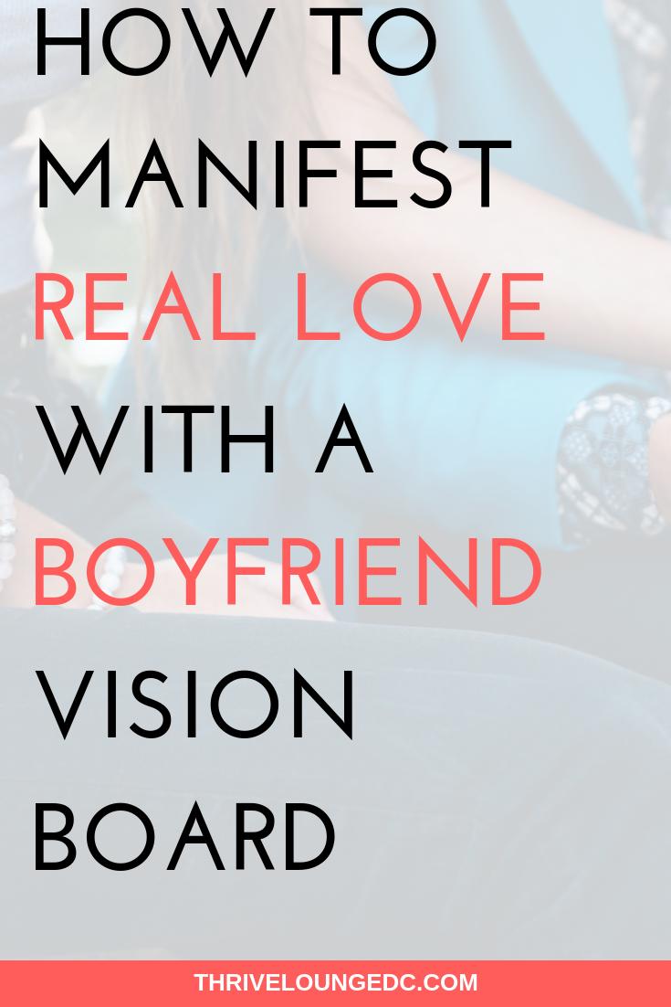 boyfriend vision board.png