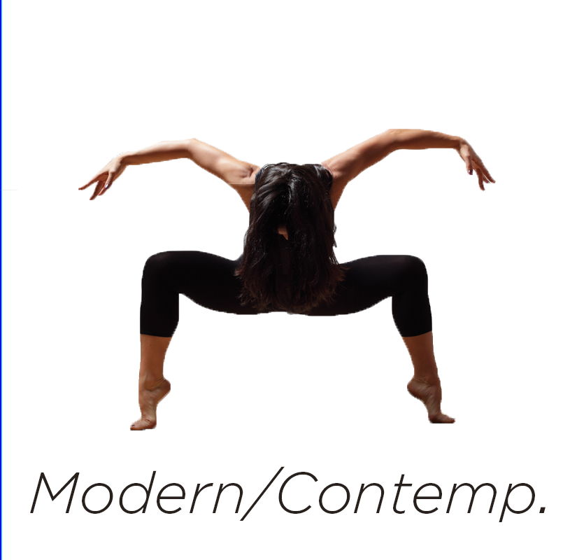 Modern:Contemp. Final.png