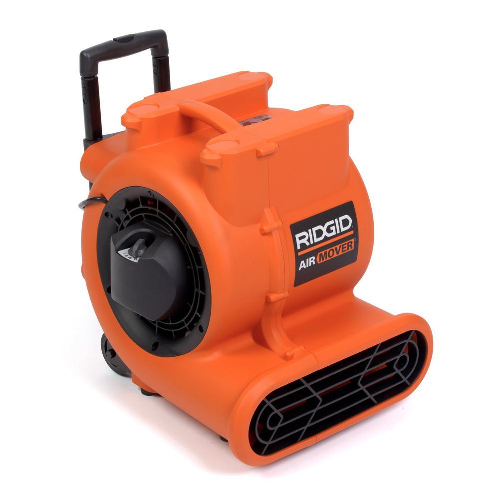 orange-ridgid-blower-fans-am2560-64_1000.jpg