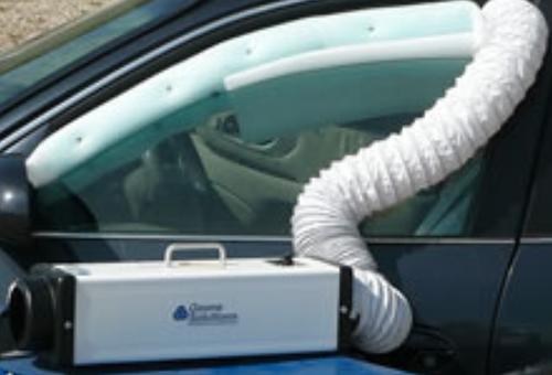 car-ozon-treatment-service-500x500.png