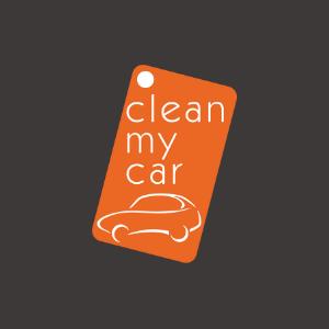 clean my car square logo (1).png