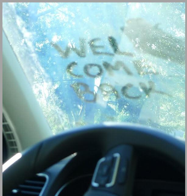 dirty inside of windshield MOD.jpg