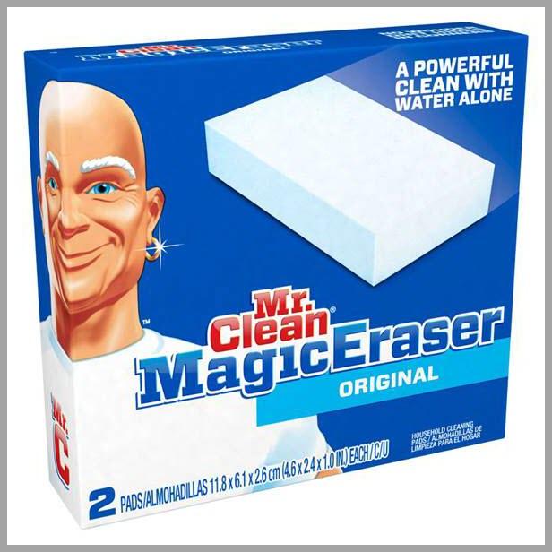 Magic Eraser MOD.jpg