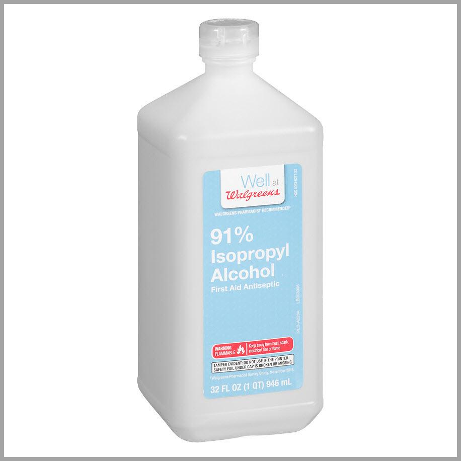 isopropyl alcohol MOD.jpg