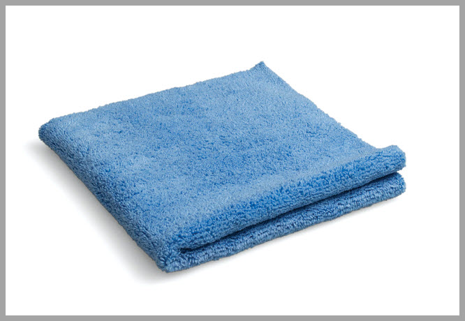 microfiber cloth 1 MOD.jpg