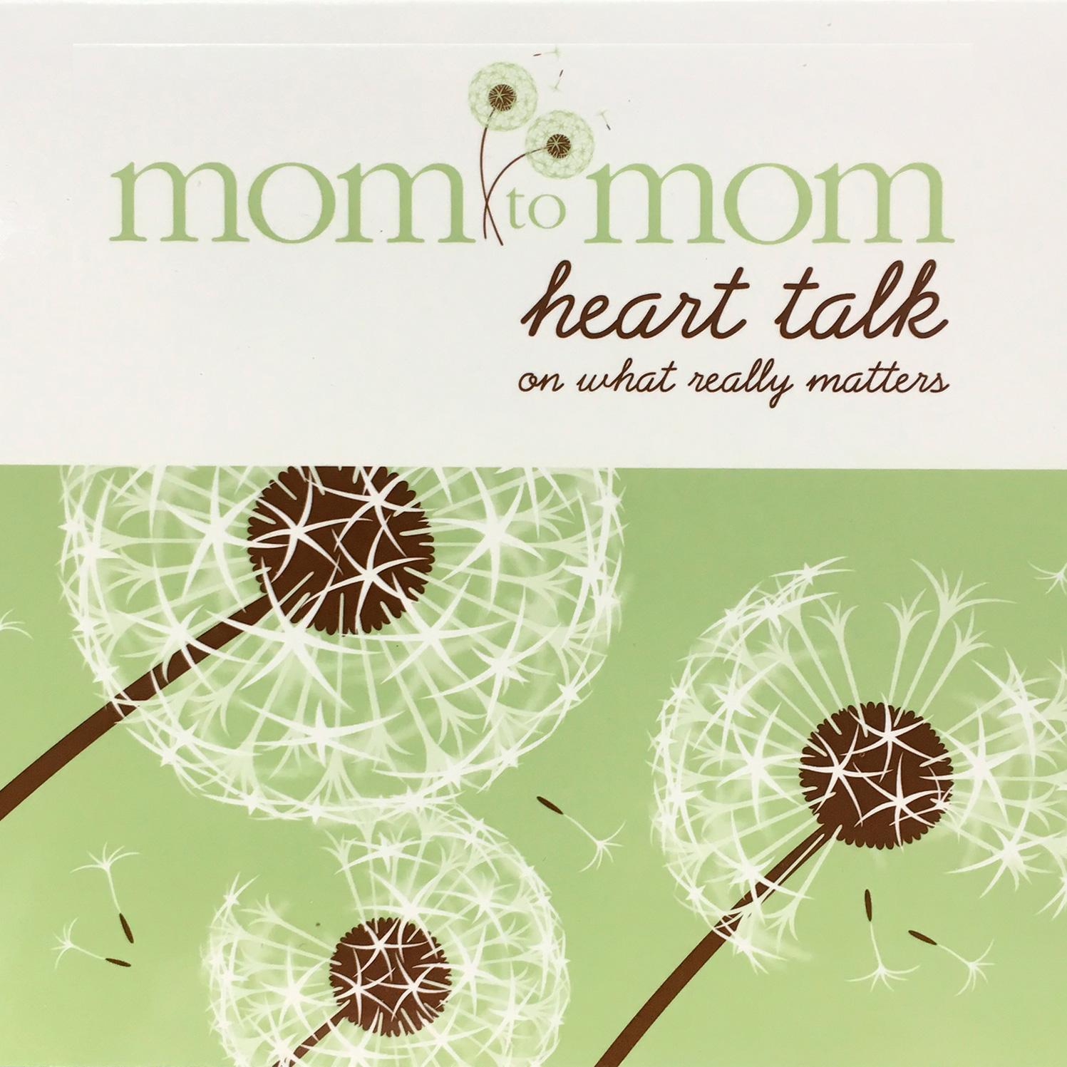 - Heart Talk Curriculum