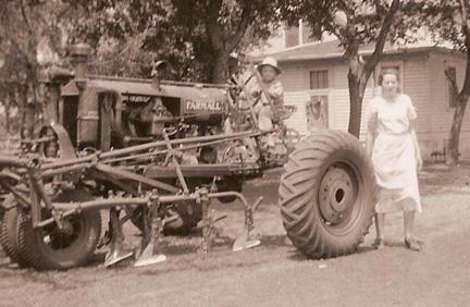 Schultz Farm.jpg
