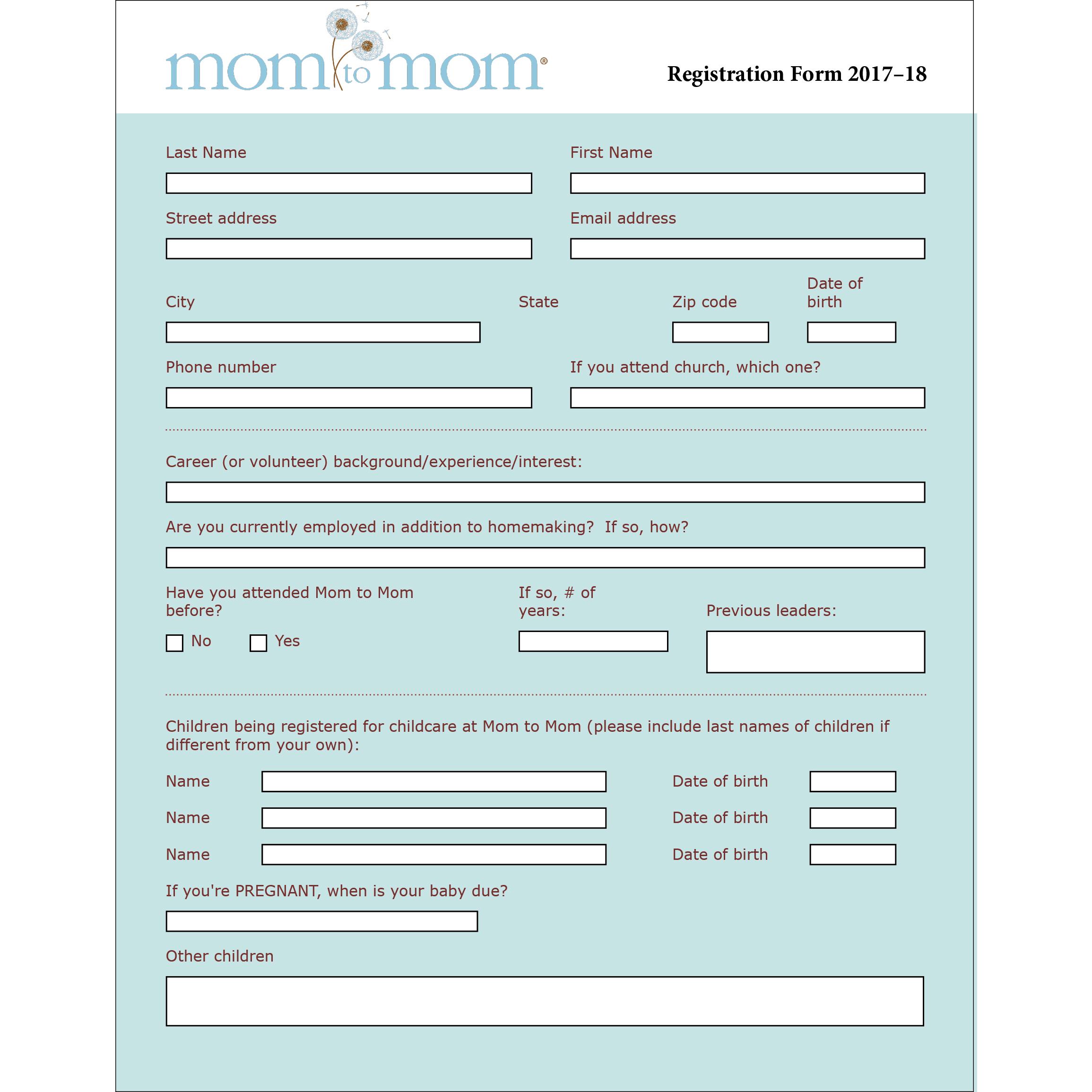 OnlineRegistration-SQ.jpg