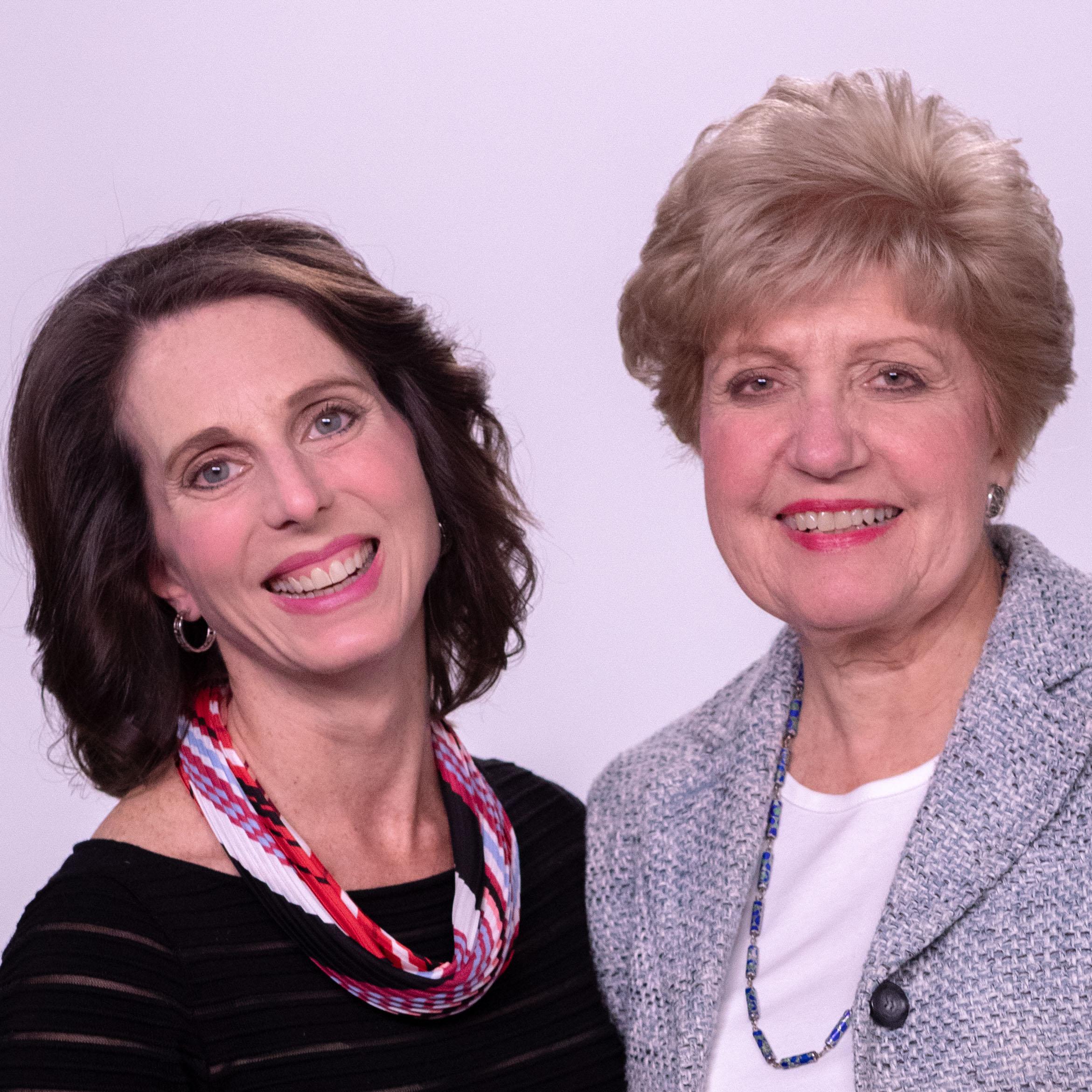 Linda and Theresa.jpg
