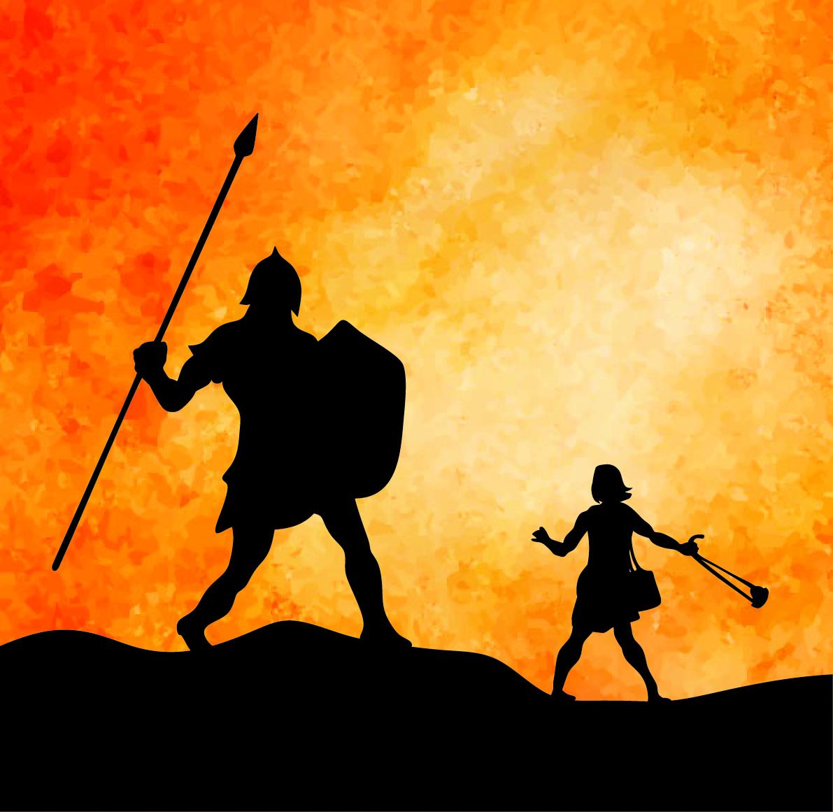 David and Goliath.jpg