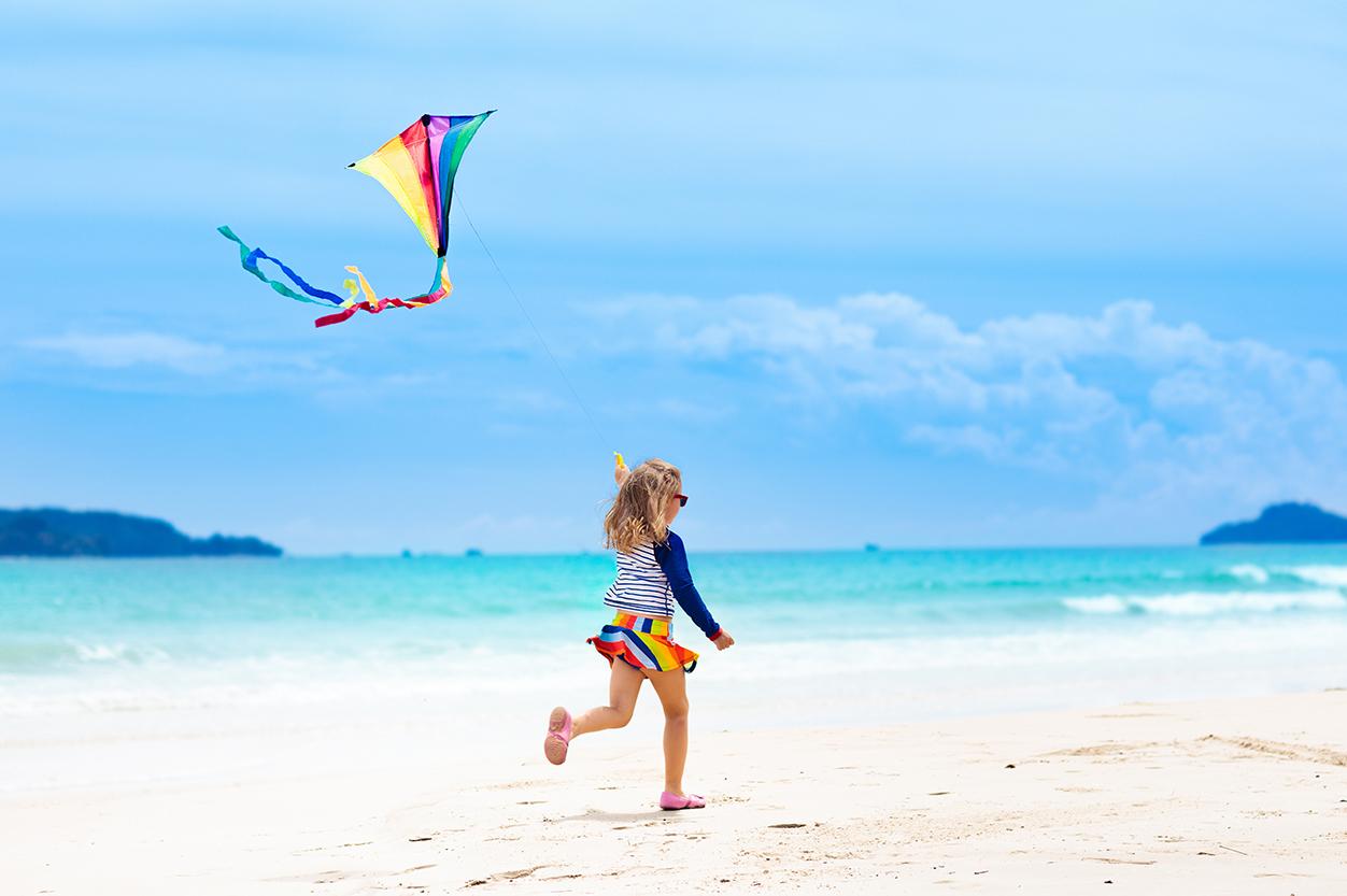 Child with Kite.jpg