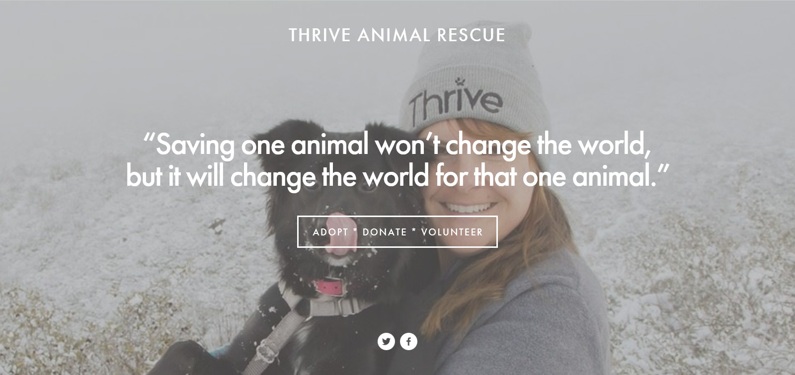 thrive screenshot.jpg