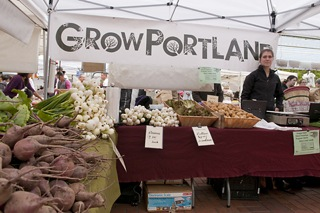 grow-portland-005.jpeg