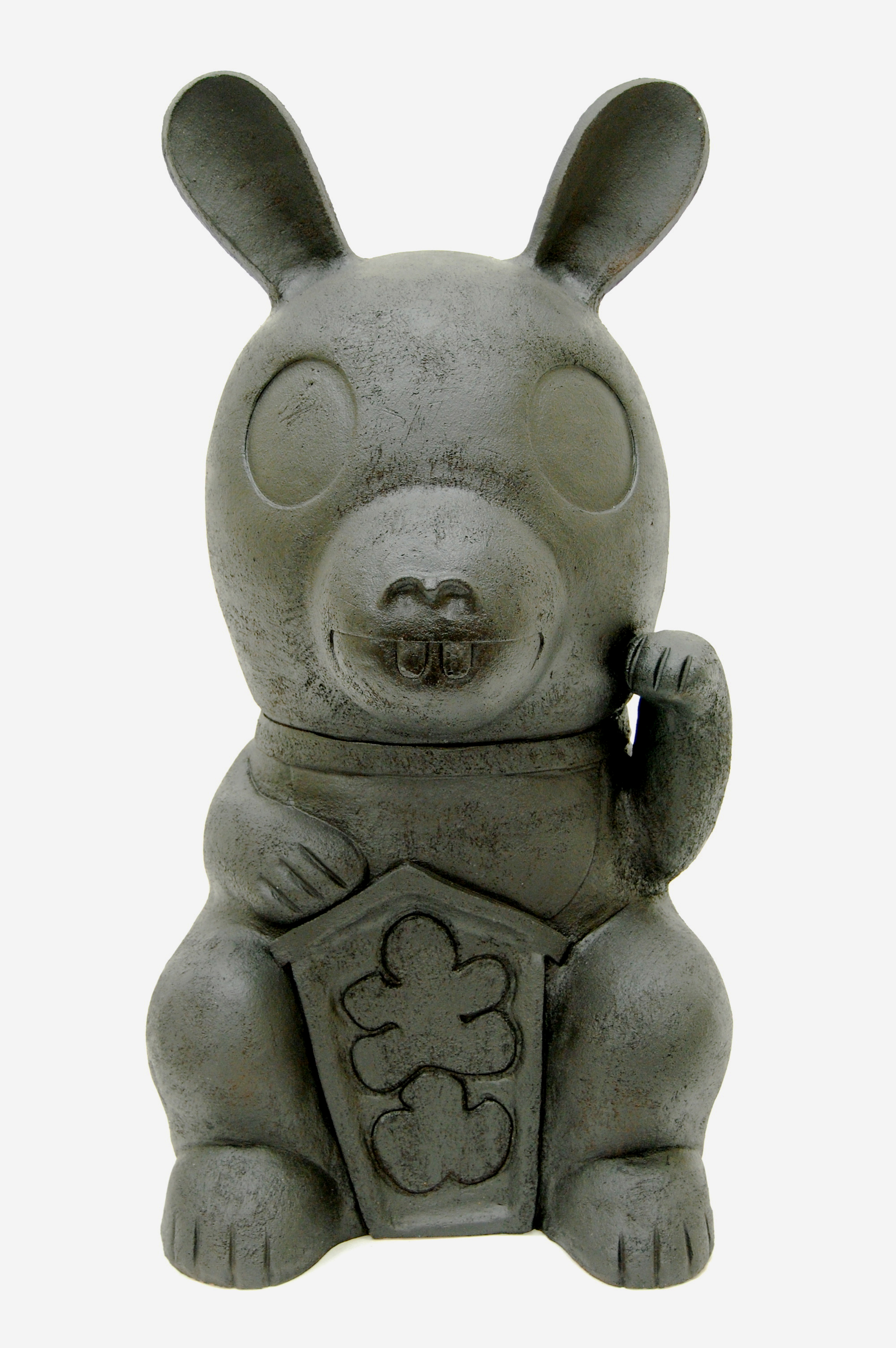 Maneki Roba-Large.jpg