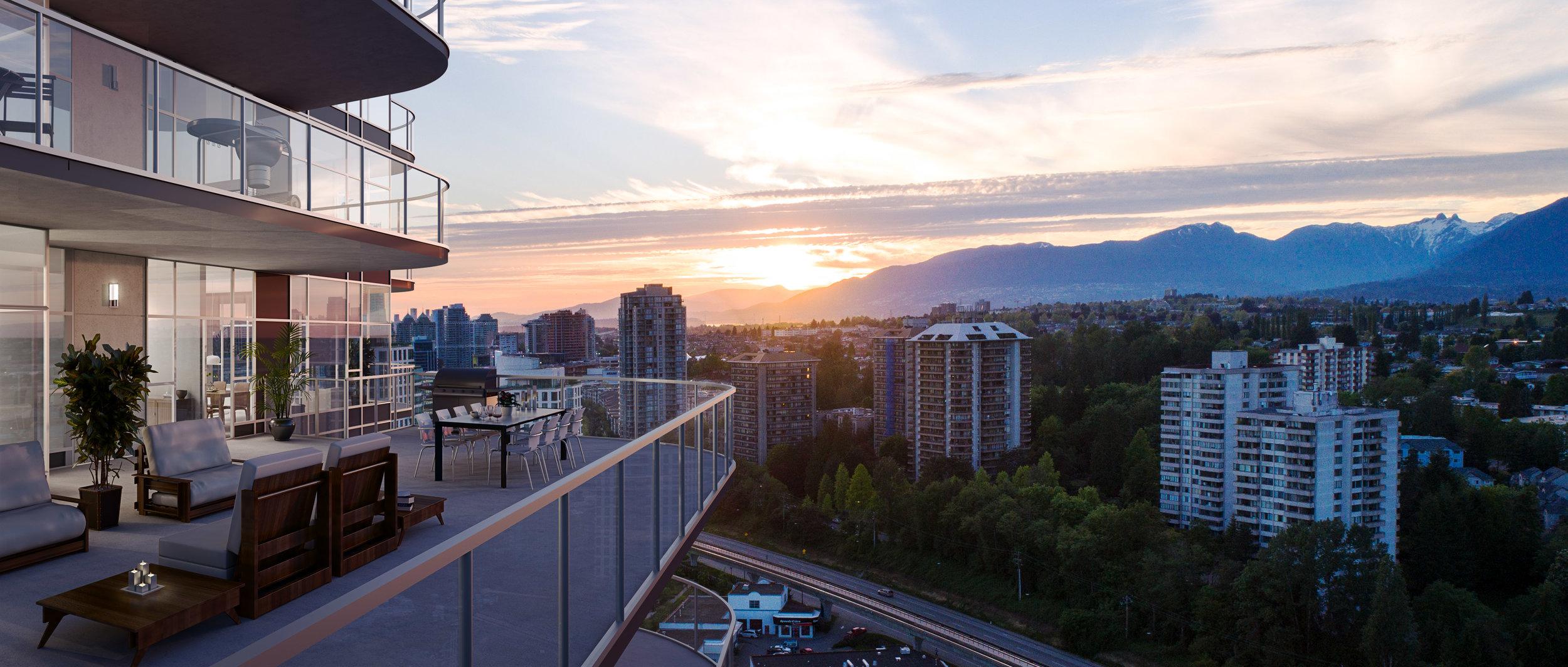 Etoile Highrise Balcony.jpg