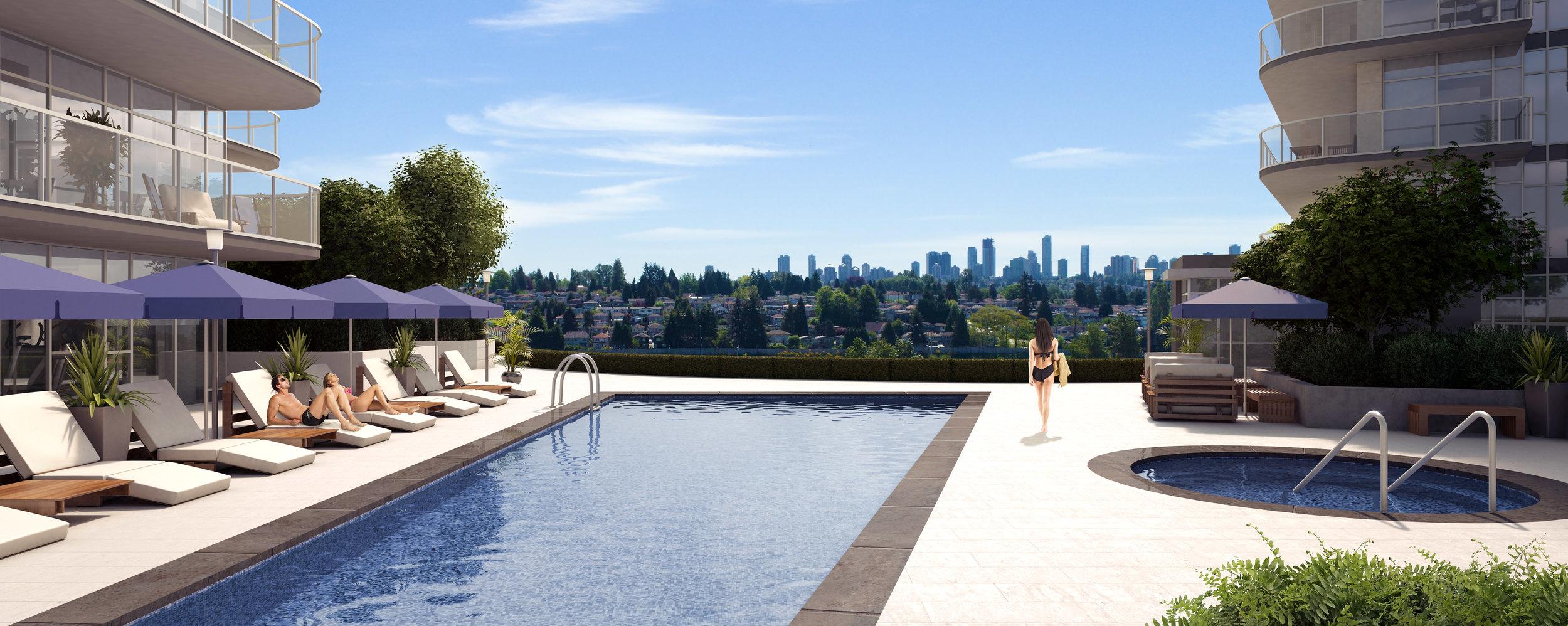 Etoile Pool Burnaby Rendering.jpg