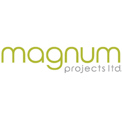 Magnum Projects
