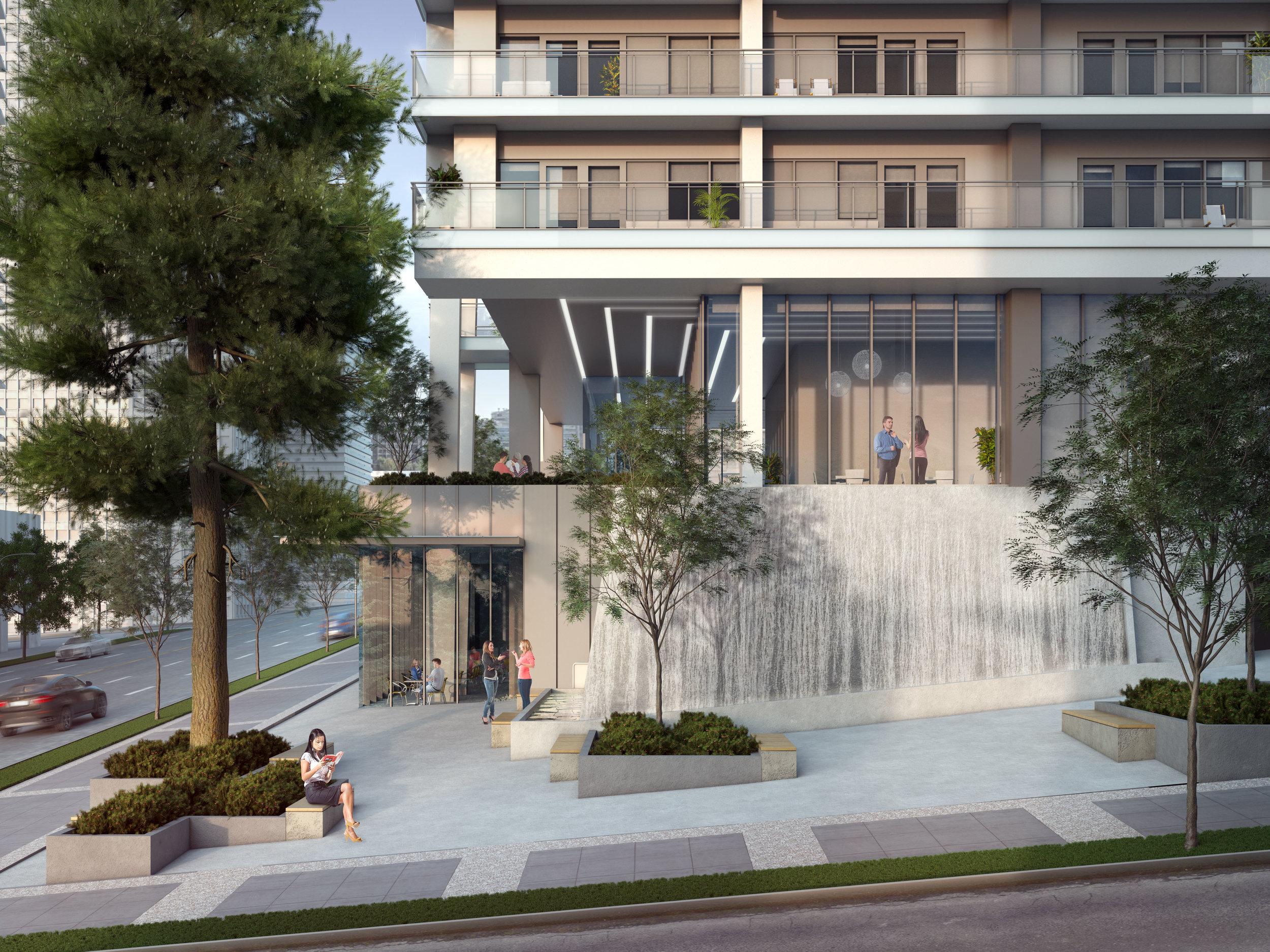 Yamamoto Wesgroup Downtown West Georgia Rendering.jpg