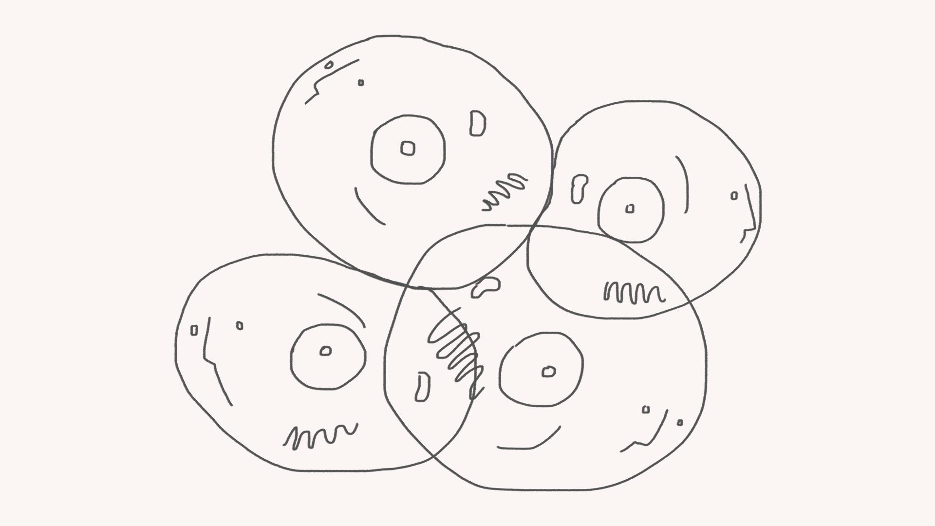 Sketch_005.png