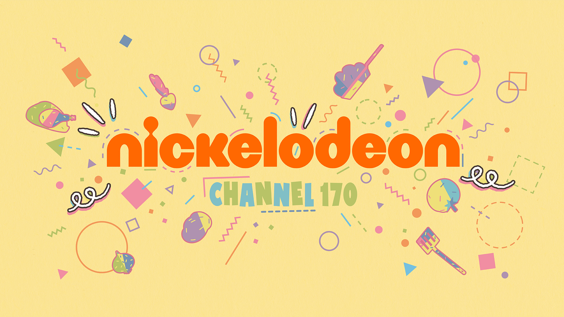 LH_COOKED_ALL_IN_ONE_06_RPG_Nickelodeon_1920.jpg