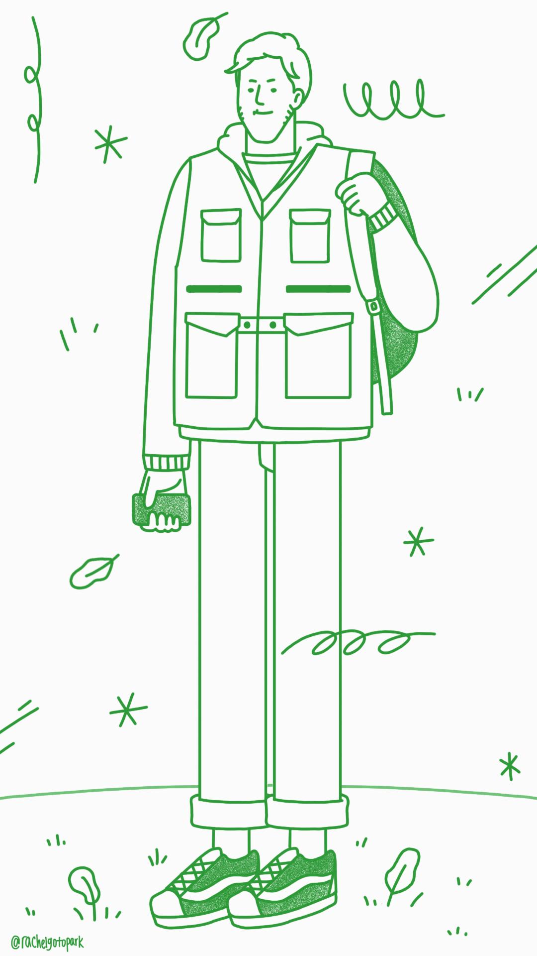 doodle01_enle_3.JPG