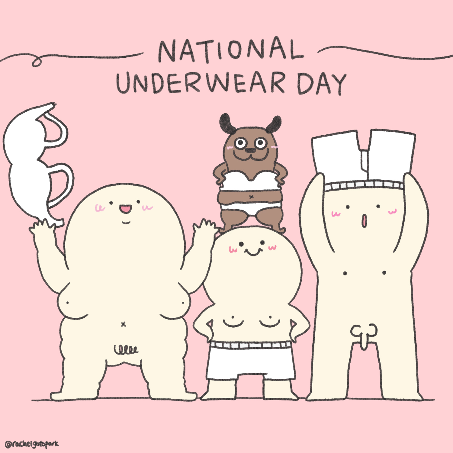 national_underwearday.jpg