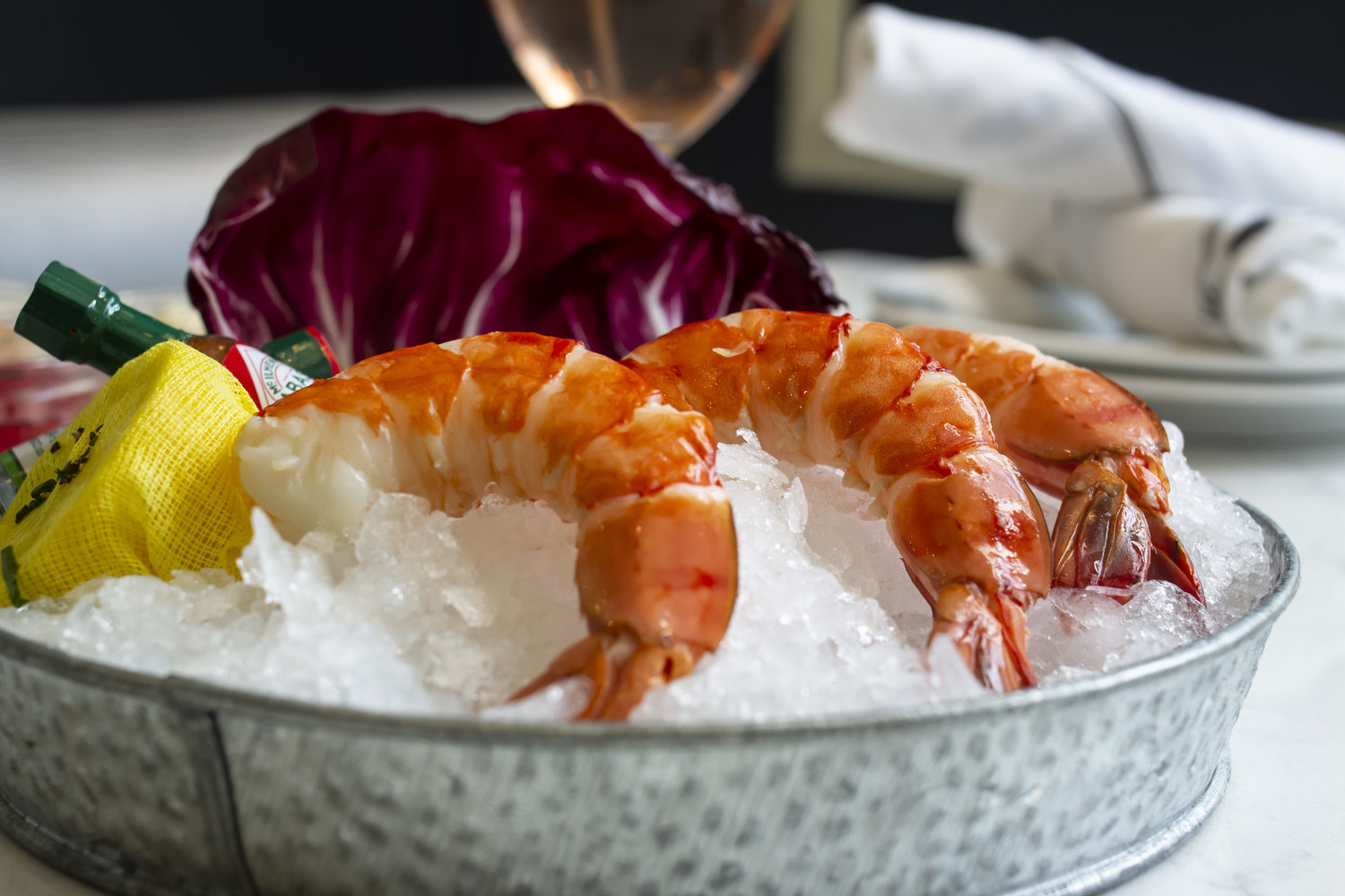 Simeons_Shrimp_IMG_5522.jpg