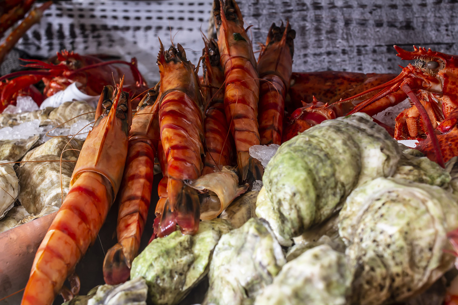 Simeons Raw Bar_IMG_5309 WEBSITE.jpg