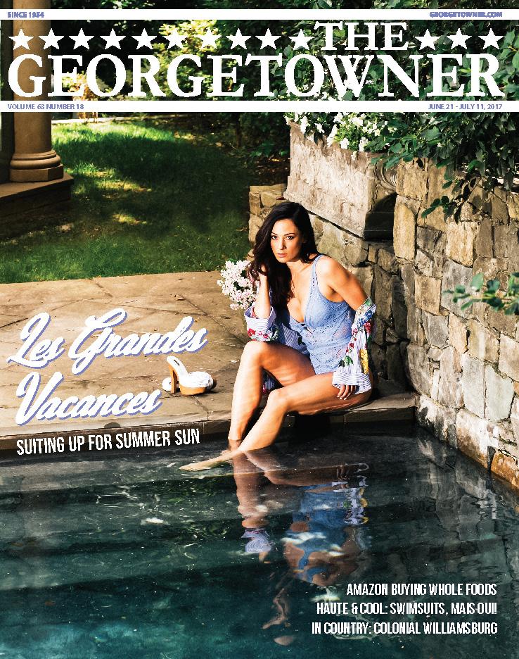 GT_06_21_17_COVER.jpg