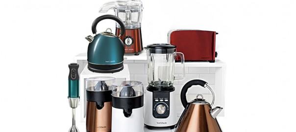 Harvey-Norman-Appliances-604x270.jpg