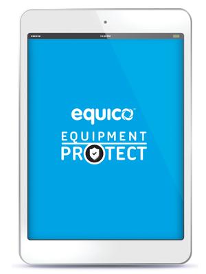 equipment-protect.jpg