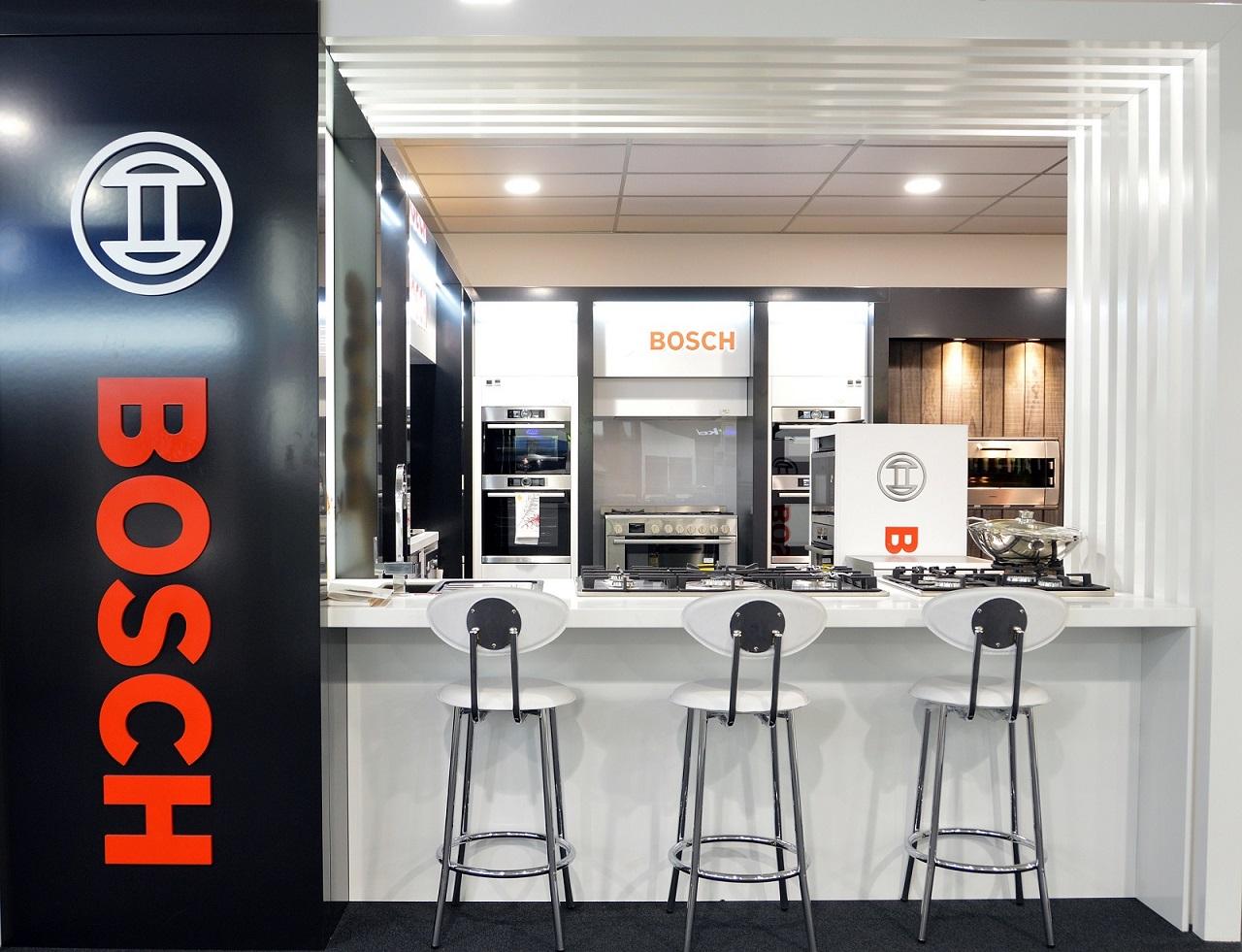 Commercial Bosch.jpg