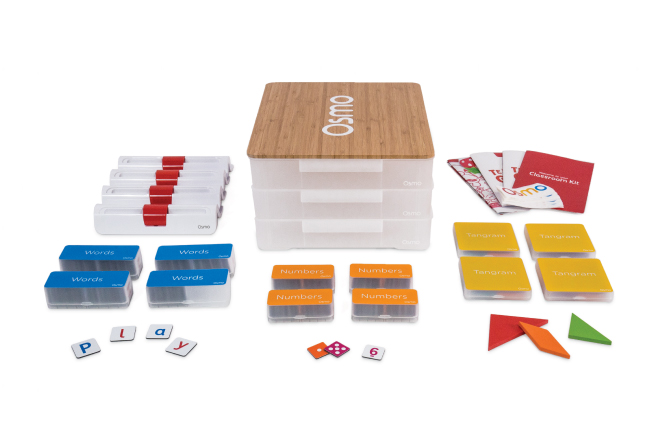 745ed48.classroom-kit.jpg
