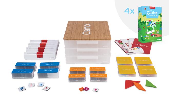 745ed48.classroom-kit.png