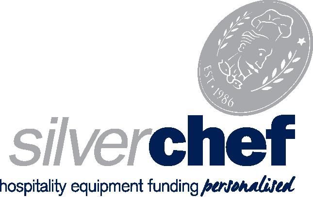 SilverChef_logo_coin_posCMYK.png