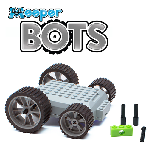 meeperbot.png