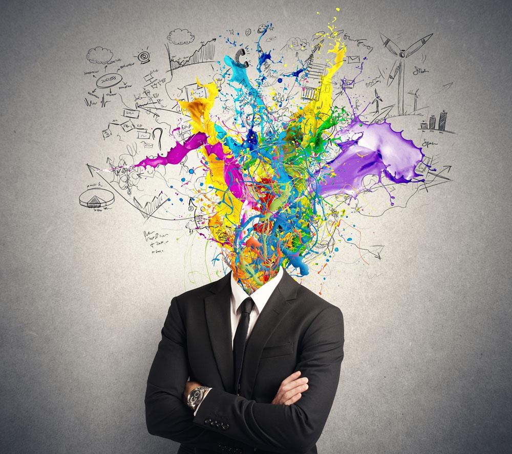 Creative-Mind.jpg