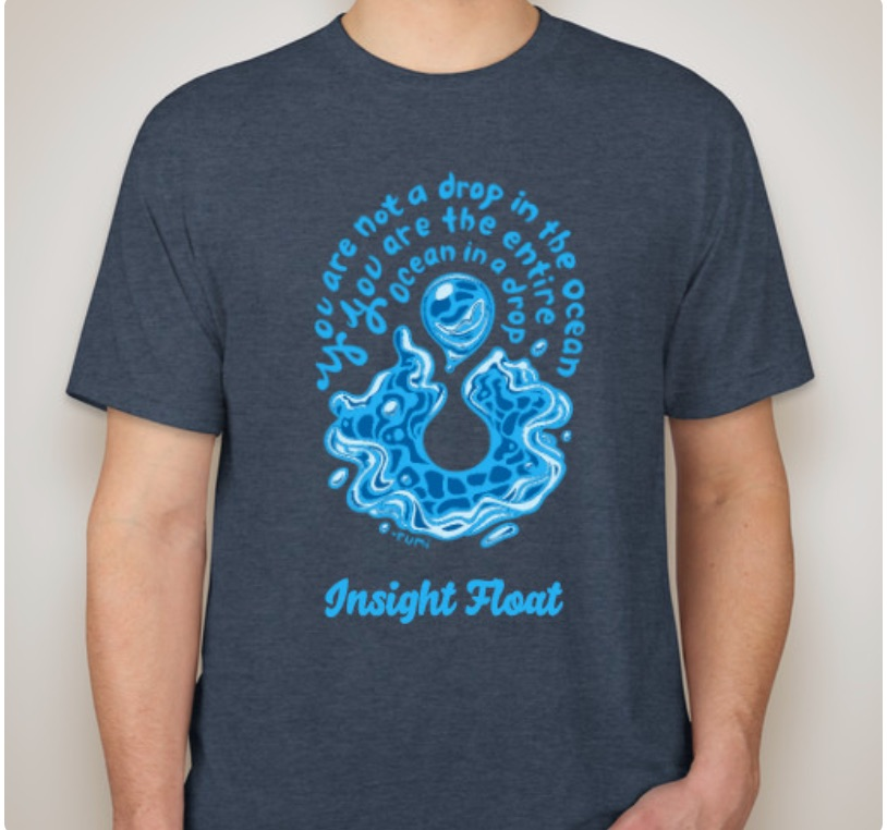 Custom_T-shirts_-_Design_Your_Own_T-Shirts_Online_-_Free_Shipping_.jpg