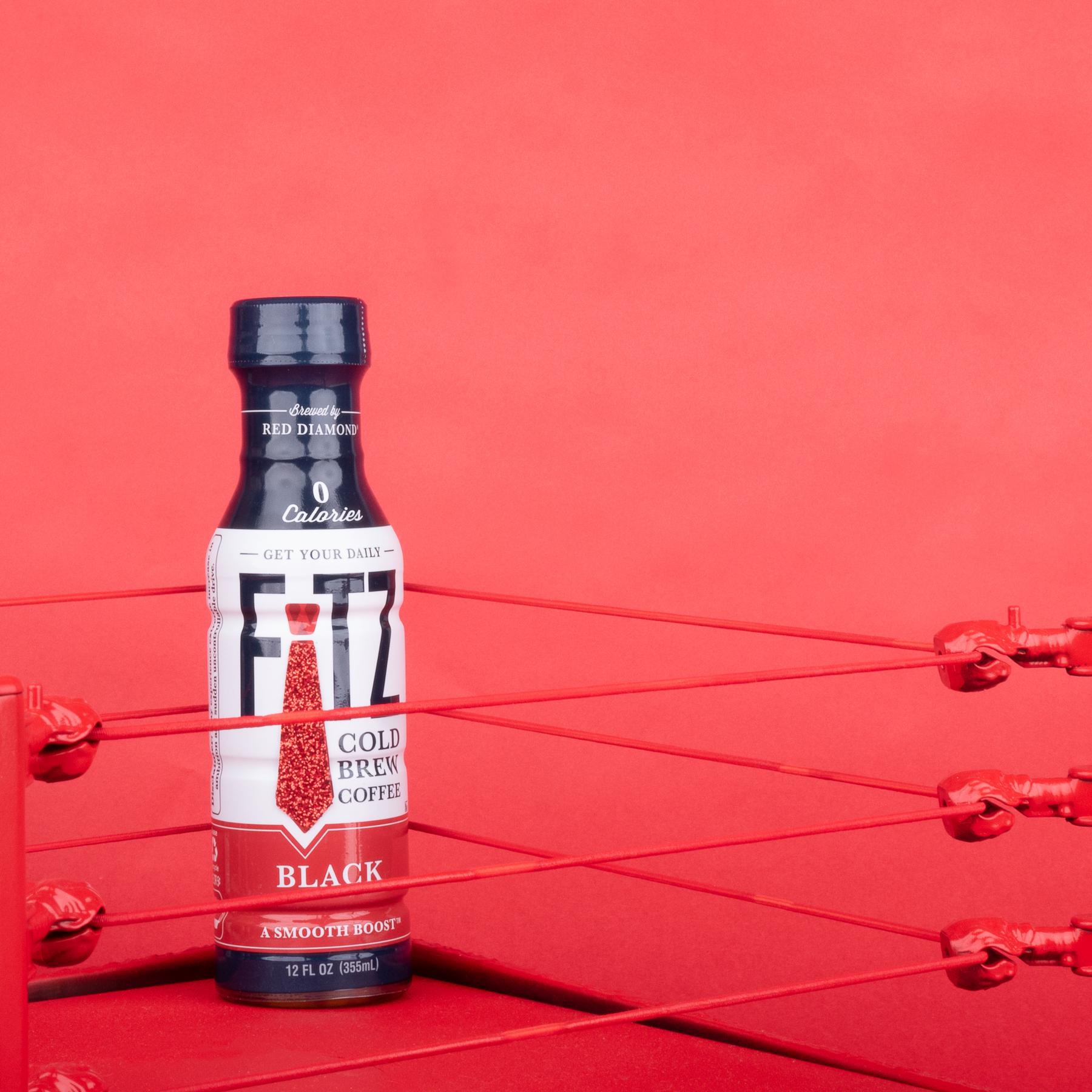 Fitz-Inthiscornerat12ounces.jpg