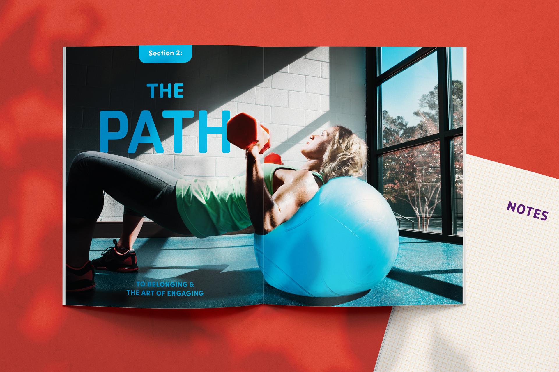 Ochre-–Magazine-Mockups-Spread1.jpg