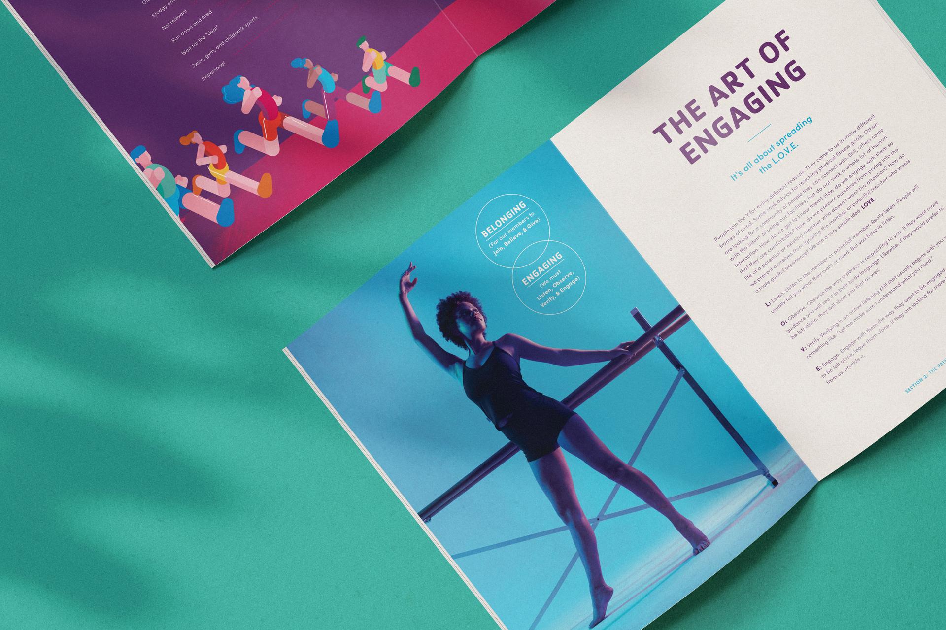 Ochre-–Magazine-Mockups-Spread3.jpg